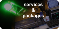 services and packages